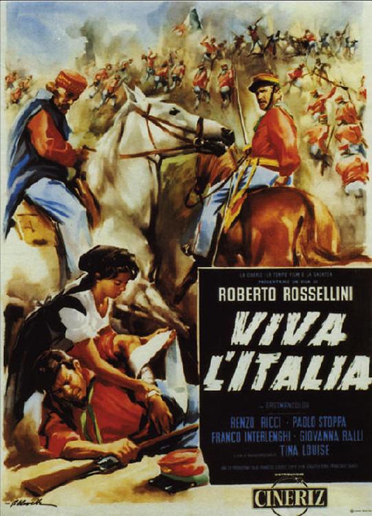 http://www.ponzaracconta.it/wp-content/uploads/2019/07/Viva-lItalia-.-Rossellini.-1960-216x300.jpg