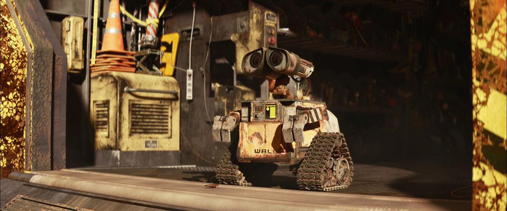 http://www.ponzaracconta.it/wp-content/uploads/2019/12/WALL-E.-Hangar-300x125.jpg