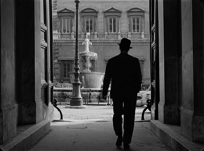 http://www.ponzaracconta.it/wp-content/uploads/2020/04/Maledettoimbroglio-PiazzaFarnese-300x221.jpg