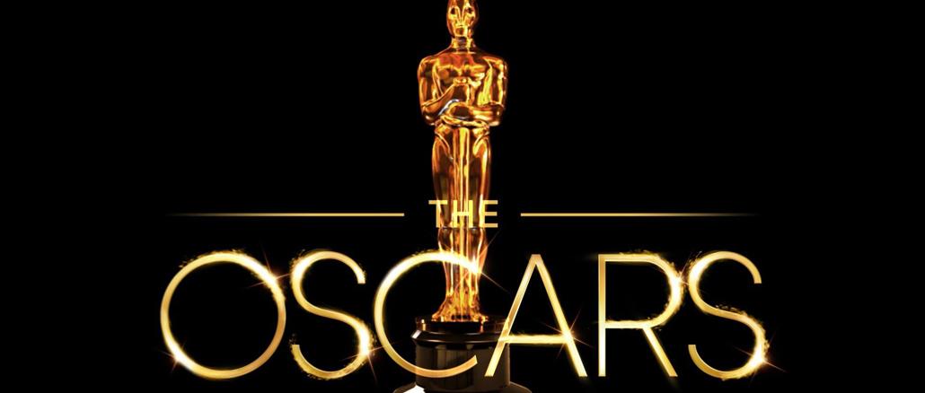 Perchè gli Oscar si chiamano Oscar?