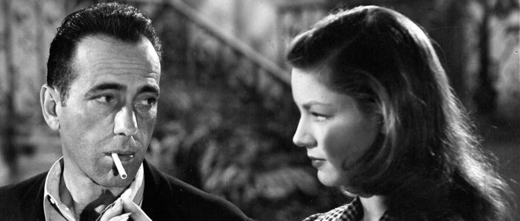Film remake. Il caso Ernest Hemingway