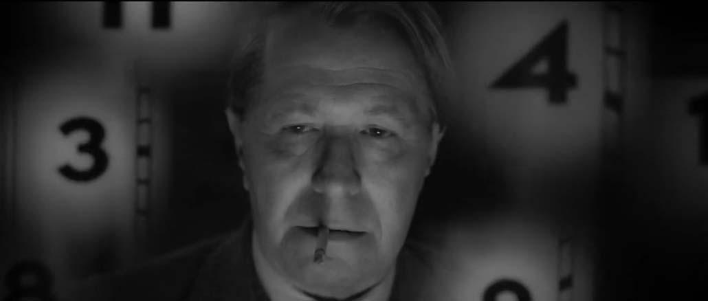 """Ecco il trailer """"Mank"""": il mistero dietro la sceneggiatura di """"Quarto potere"""""""
