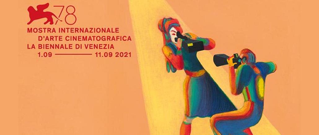 Arriva Venezia '78